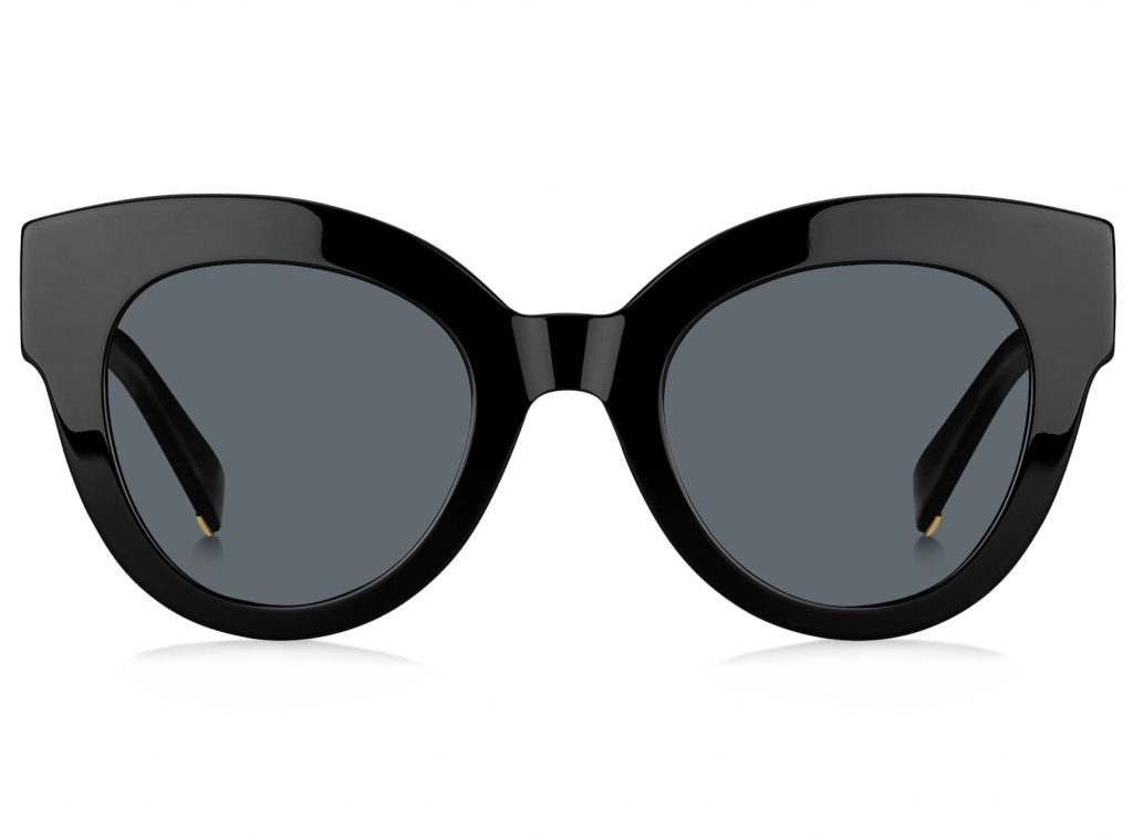 Max-Mara-summer-sunglasses-for-unconventional-bride
