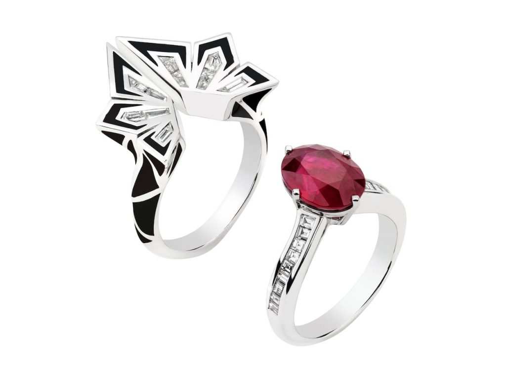 Stephen-Webster-Dynamite-Couture-detachable-ruby-and-diamond-ring