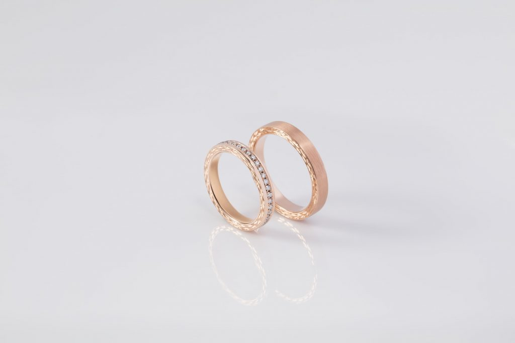 T&C-Wedding-Rings-Rose-Gold