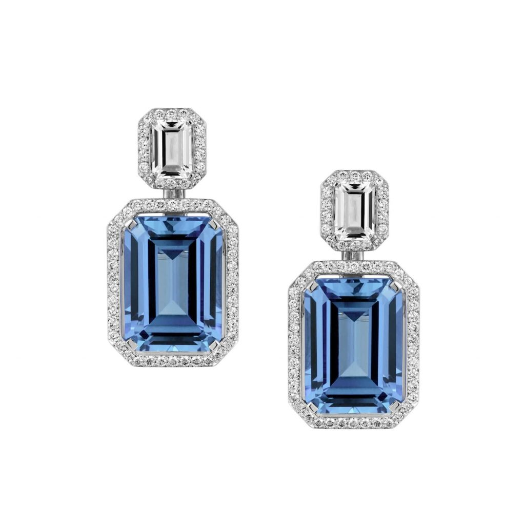 atelier-swarovski-drop-earrings