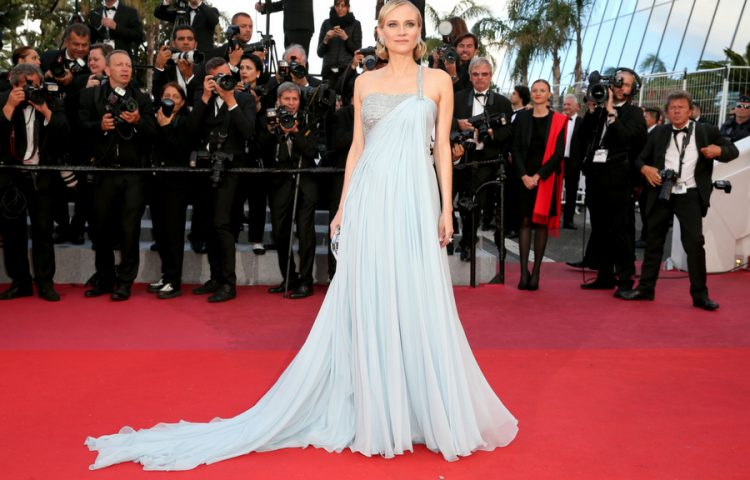 celebrities-red-carpet-wedding-inspired-gowns-jewellery