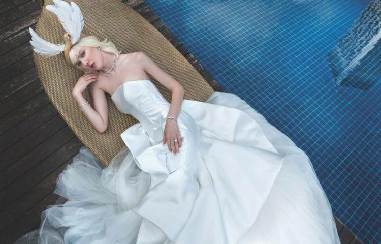chic-contemporary-looks-brides-fine-jewellery