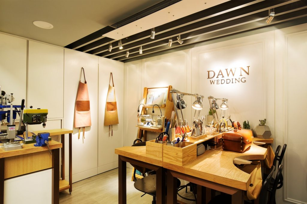 dawn-wedding-jewellery-workshop-in-hong-kong