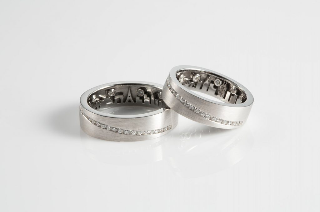 dawn-wedding-rings-bands-customized-couple