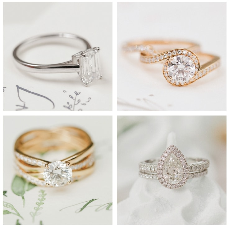 de-beers-engagement-rings-fine-jewellery