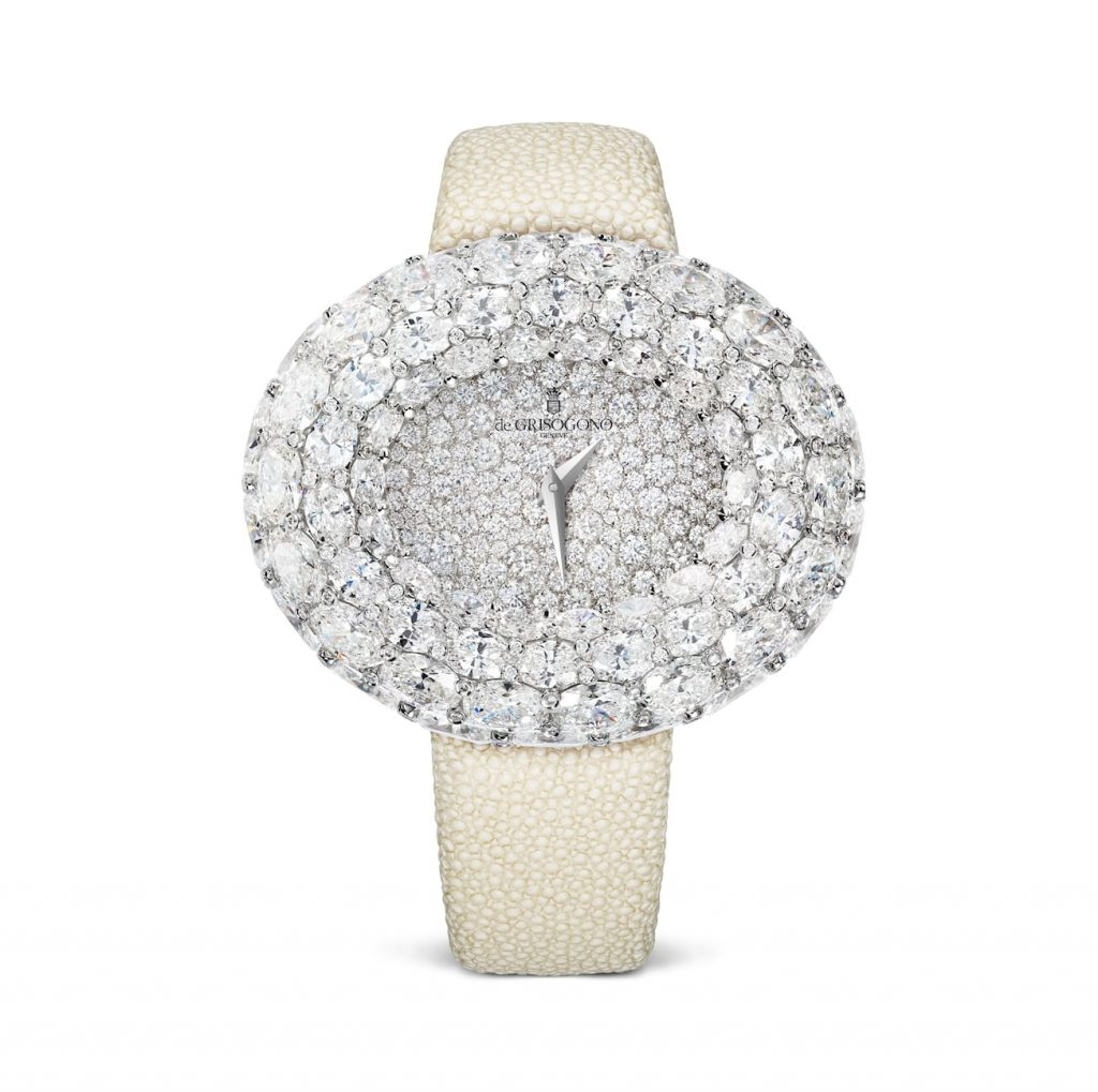 de-grisogono-cascata-jewellery-watch-diamond-luxury-bridal-timepiece