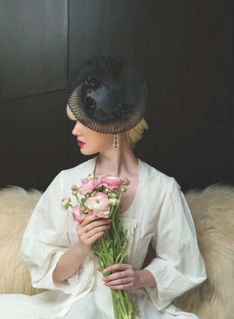 dress-j.w.anderson-high-jewellery-earrings-diamonds-rubies-yellow-diamond-chopard