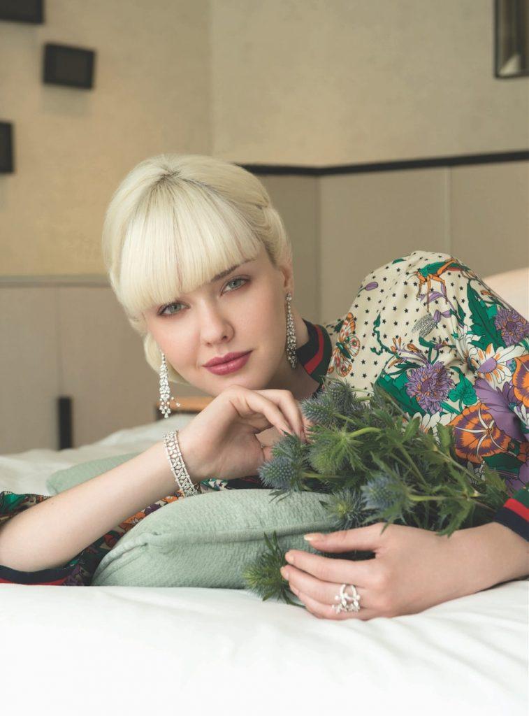 floral-silk-gucci-high-jewellery-diamonds-earrings-bracelet-ring-larry-jewelry