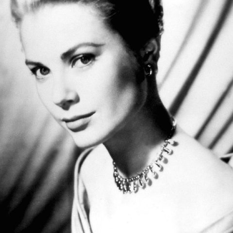 princess-grace-kelly-van-cleef-arpels-wedding-jewellery