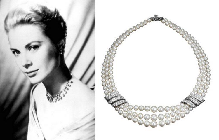 princess-grace-kelly-wedding-jewellery-set-van-cleef-arpels