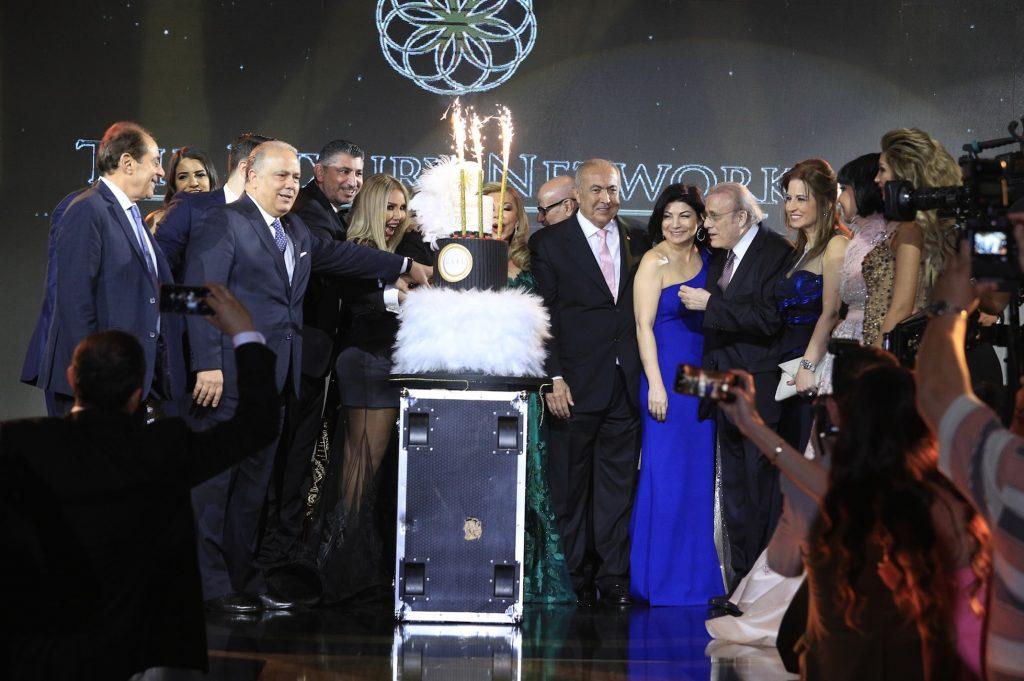 winners-participants-the-luxury-network-international-awards-2018