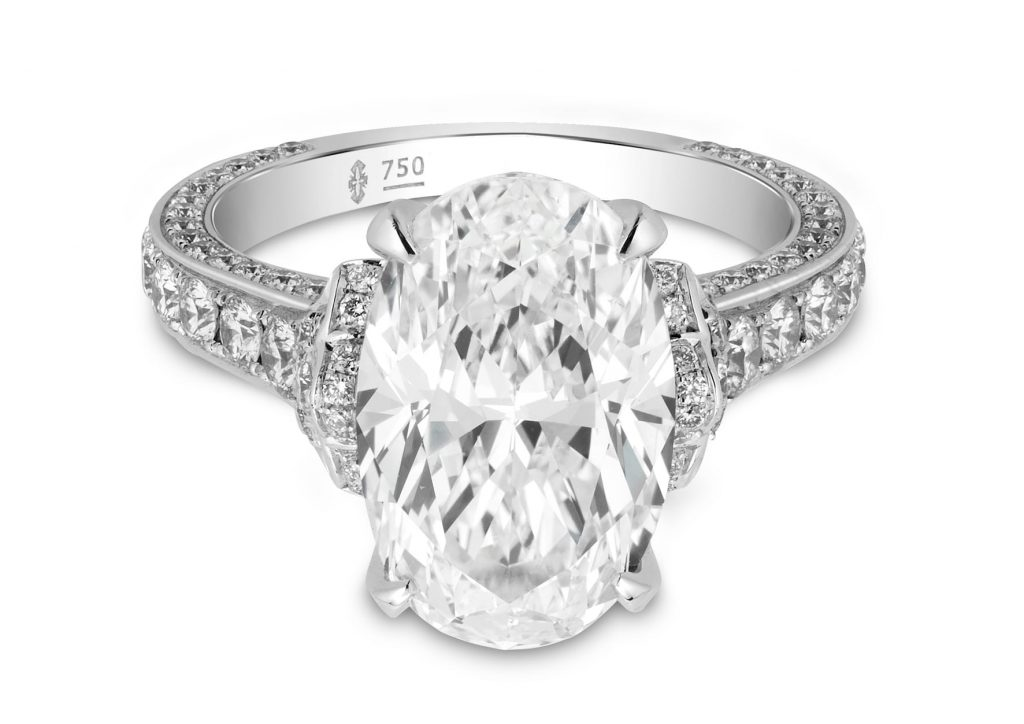 4-carat-diamond-engagement-bridal-ring-gems-pavilion