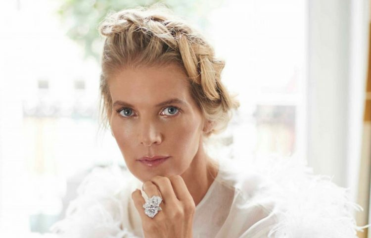 Interview-alexandra-tolstoy-jewellery-style