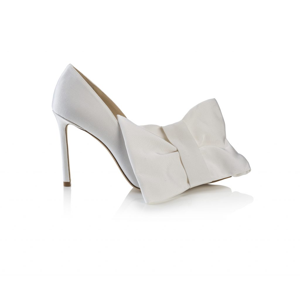 Jimmy-Choo-off-white-JIMMY-CHOO-MARY-GROSGRAIN-FABRIC-WHITE