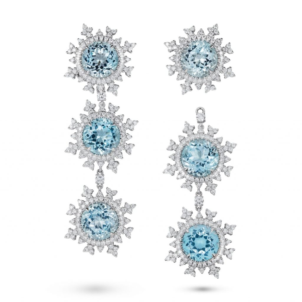 Nadine-Aysoy-tsarina-earrings-blue-topaz