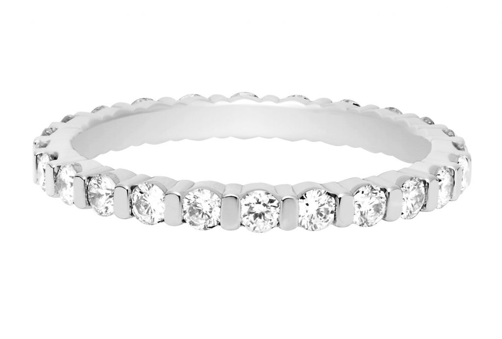 diamond-wedding-ring-band-fred