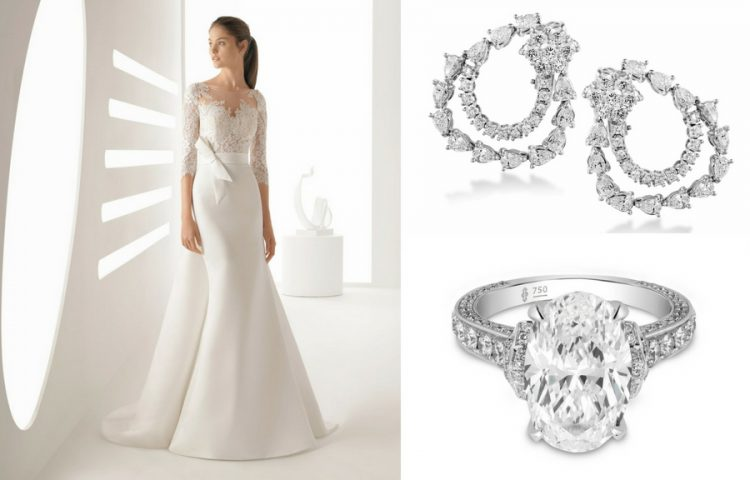 diamonds-classic-traditional-bridal-style