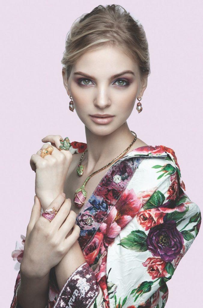 diamonds-pink-sapphires-sara-taseer-fine-jewellery