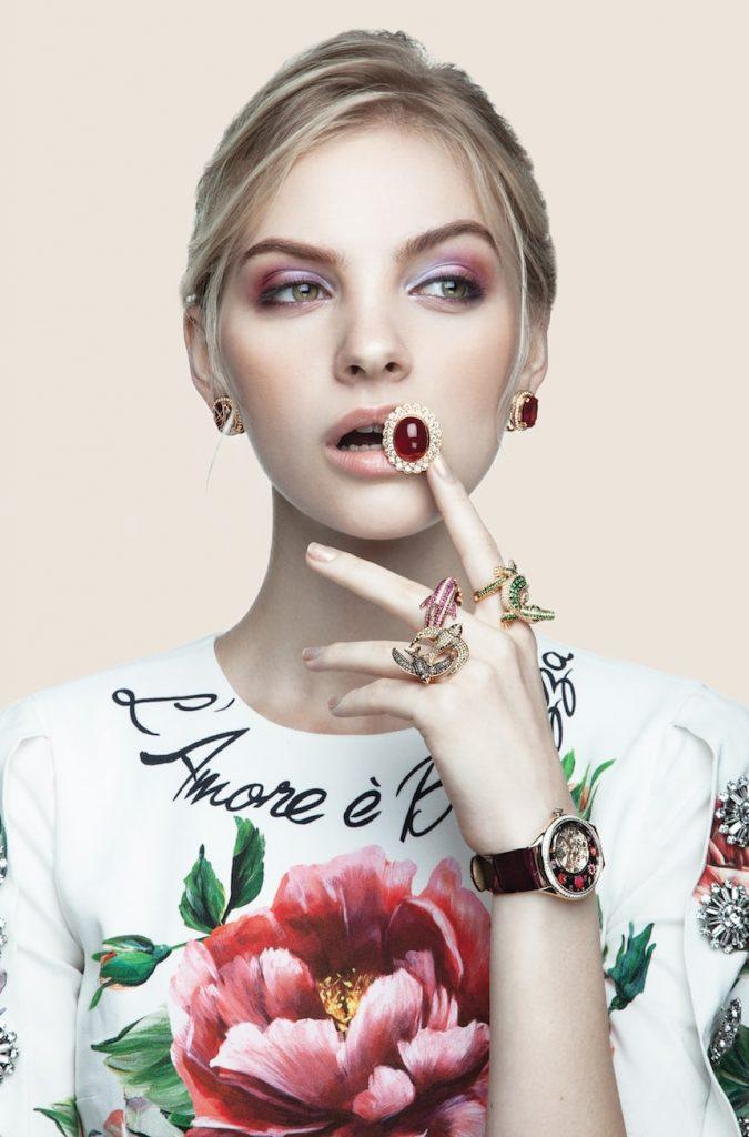 fine-jewellery-earrings-diamonds-ring-dejewel-galleria-vacheron-constantin-yuli