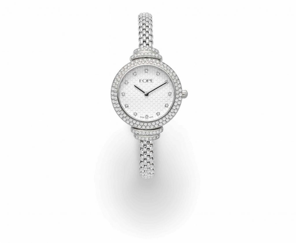 lady-fope-diamond-watch-bridal-timepiece