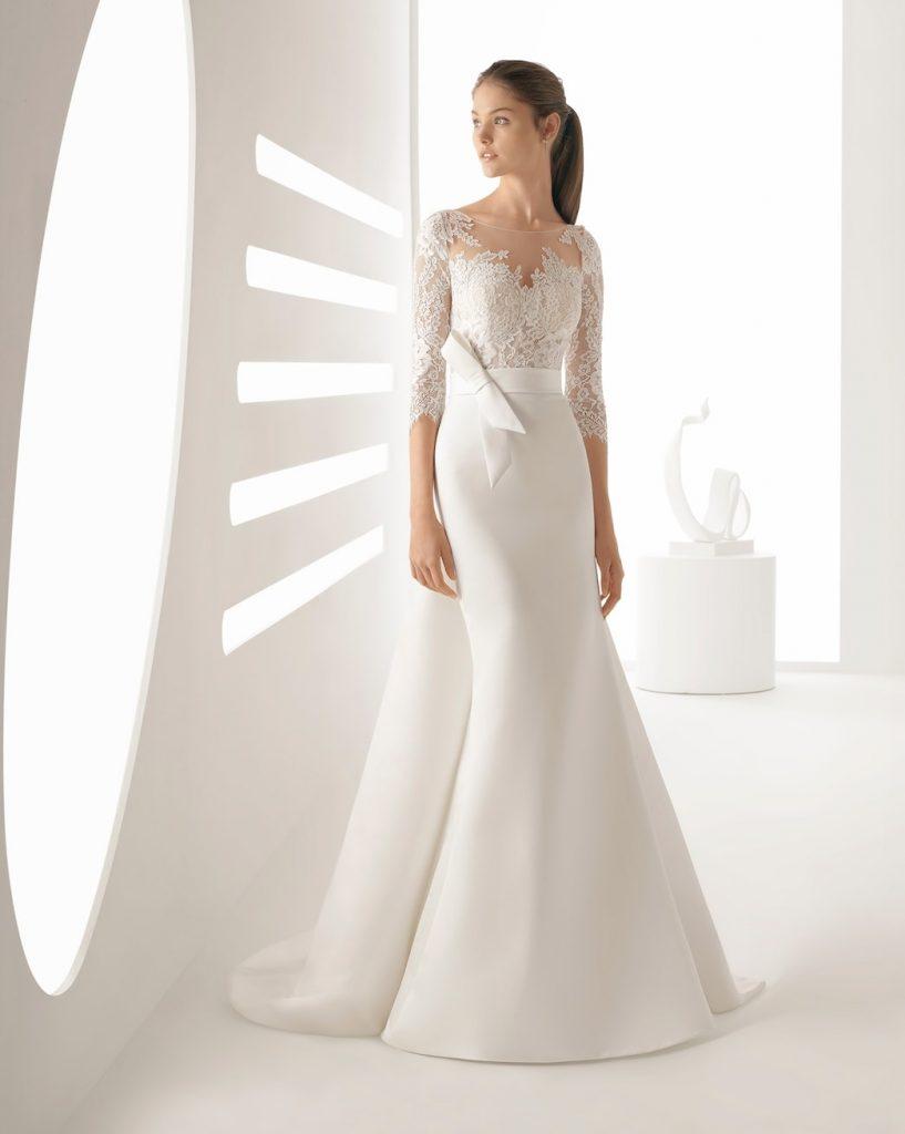 rosa-clara-arpa-bridal-gown