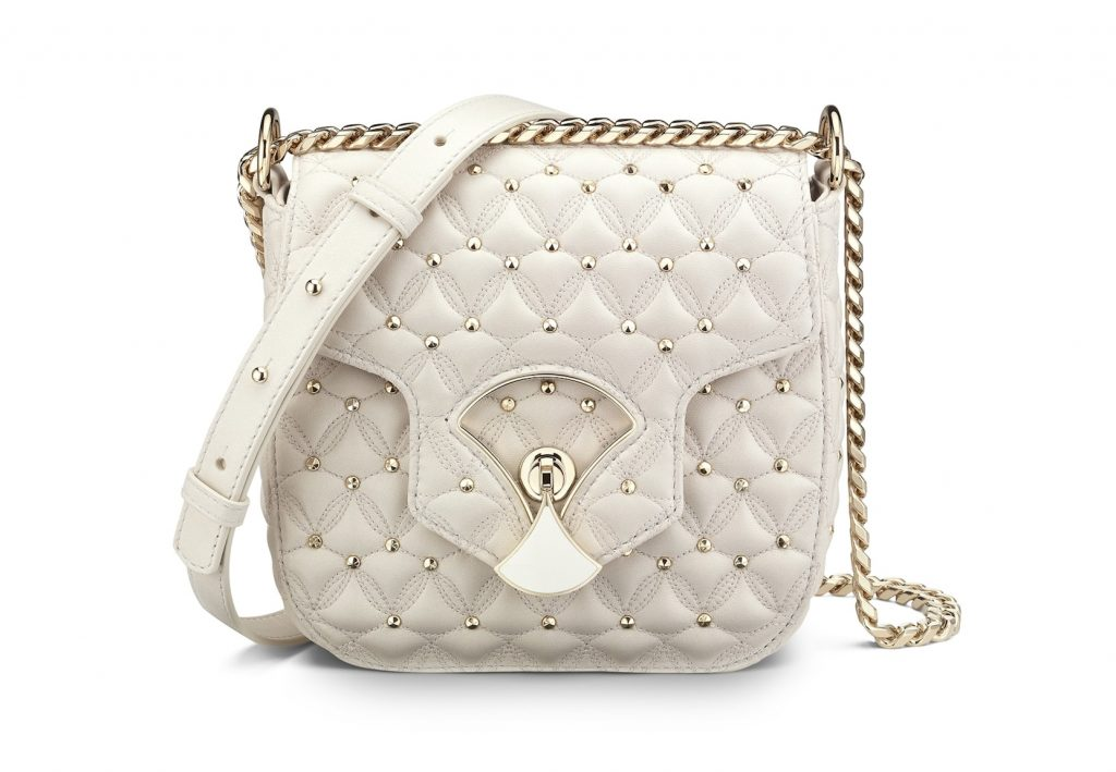 white-serpenti-forever-bag-purse-bvlgari