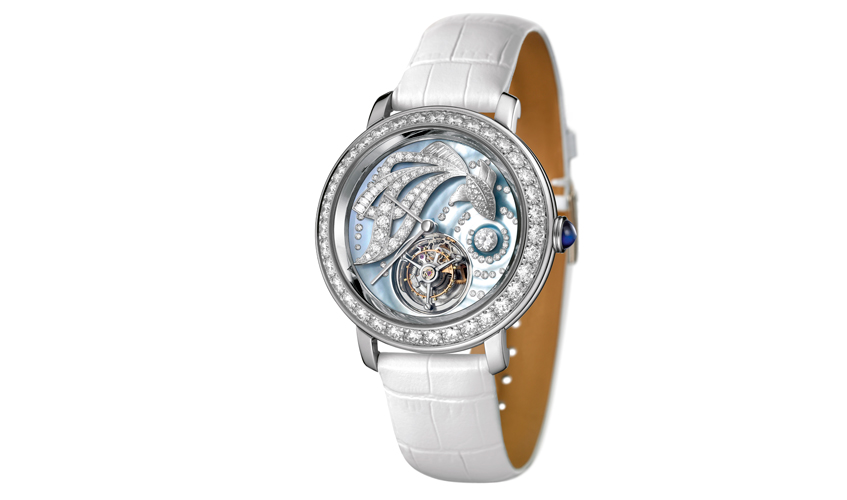 boucheron-epure-tourbillon-ama-white-gold-diamonds-baguettes-mother-of-pearl-dial-white-alligator-strap-tourbillon