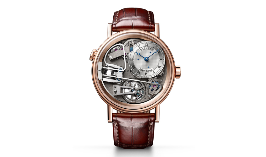 breguet-tradition-repetition-minutes-tourbillon-7087_soldier