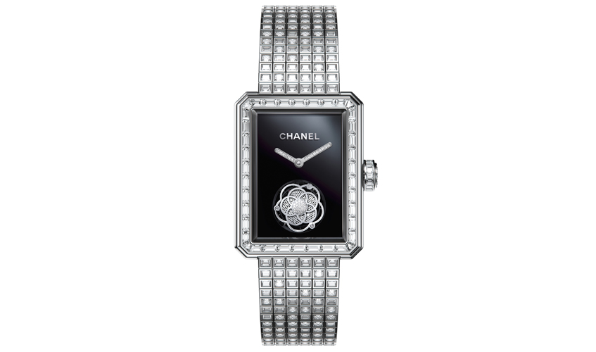 chanel-premiere_flying_tourbillon_volant_1_fb