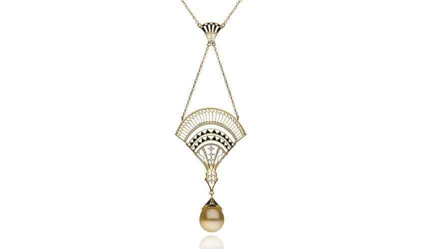 pearls-and-diamonds-autore-chrysler-building-pendant-final