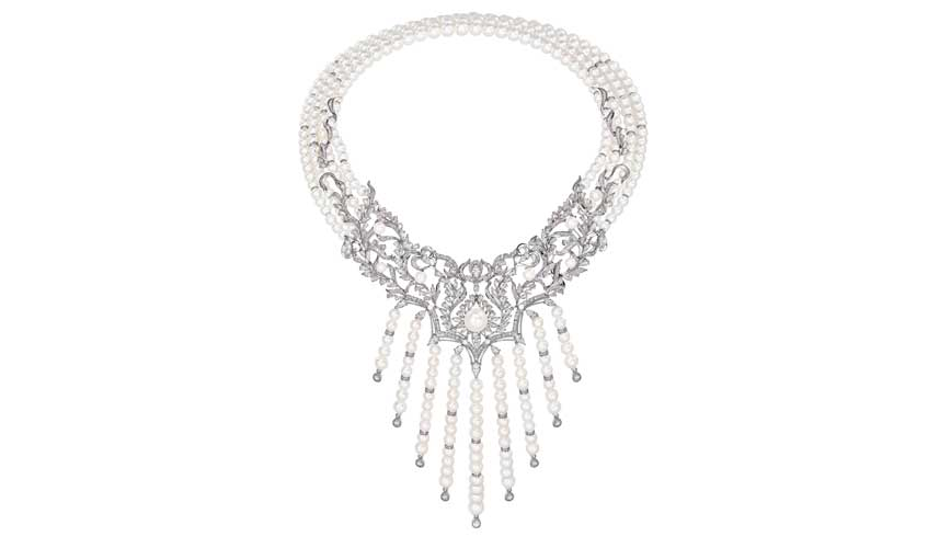 pearls-and-diamonds-chow-tai-fook-bridal-collection-iv-ioprecious-lovei-pearl-necklace