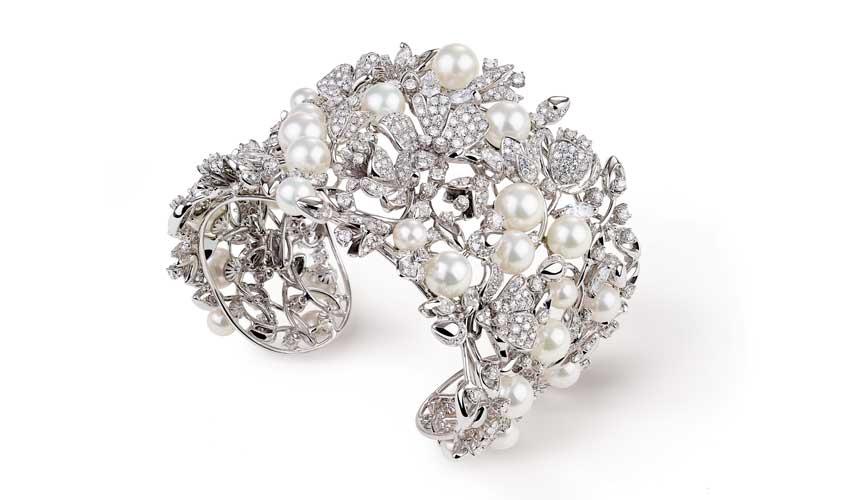 pearls-and-diamonds-damiani20068432_fiori-d_arancio-ok