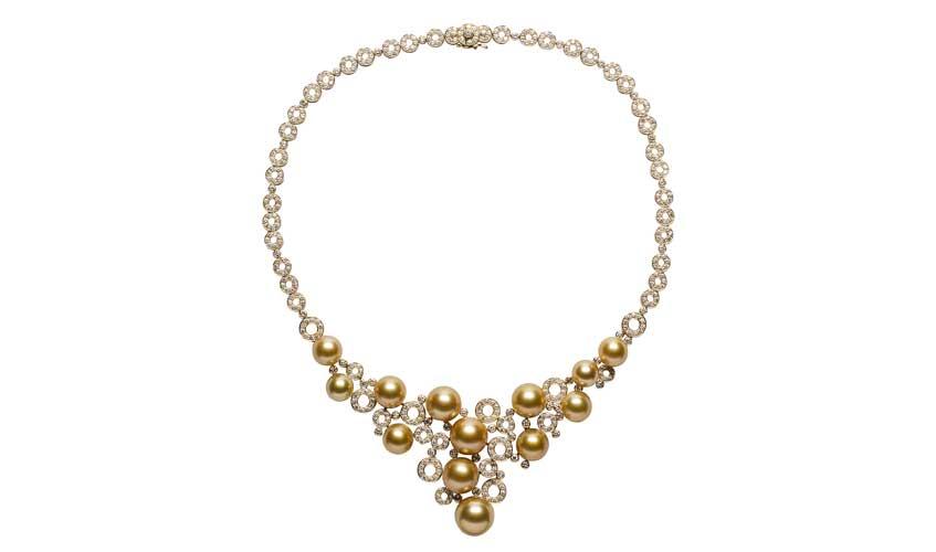 pearls-and-diamonds-jewelmer-bollicine-img_0035