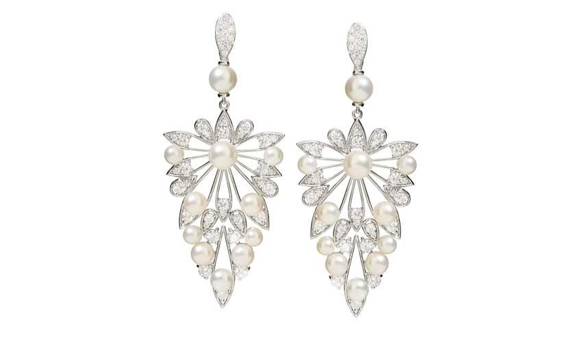 pearls-and-diamonds-utopia-earrings_lio2bb