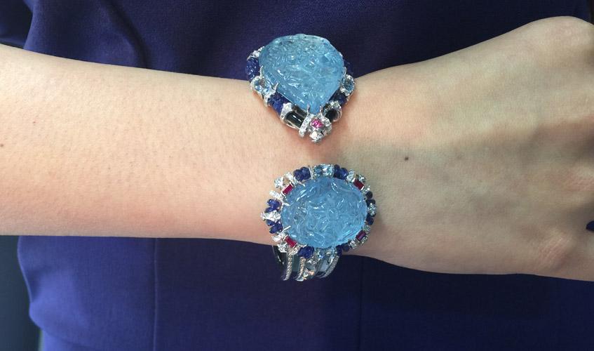 sije-report-highlights-dilys-cuff-aquamarine