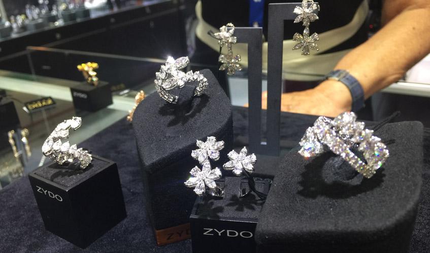 sije-report-highlights-zydo-2