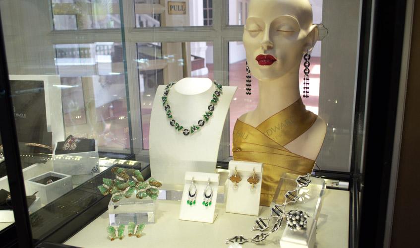 style-esther-ho-interview-jewellery-edward-chiu