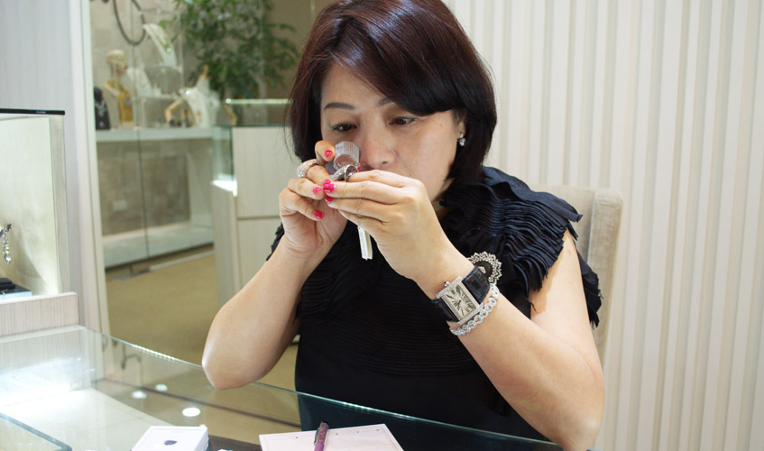 style-esther-ho-interview-jewellery